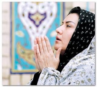 Abdurrahman As-Sudais: Imam Besar Masjidil Haram dan Doa Seorang Ibu (2/2)