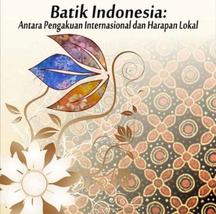 Batik Indonesia-01